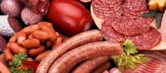 4-serious-diseases-that-can-be-caused-if-you-often-eat-processed-meat-products