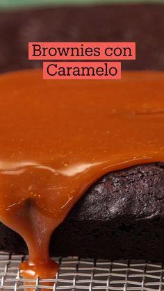 Fall Recipes, Sweet Recipes, Vegan Recipes, Pan Dulce, Saveur, Dessert Recipes, Desserts, Chocolate Recipes, Food Inspiration