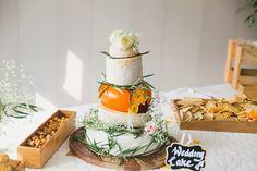 celeste-and-benson-wedding-1081_web