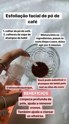 Facial Tips, Facial Care, Beauty Care, Beauty Skin, Beauty Tips, Crawling In My Skin, Creme Anti Age, Face Care Tips, Healthy Skin Tips