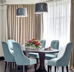10-Sophisticated-Dining-Room-Design-Ideas-By-Oleg-Klodt-To-Copy-7 10-Sophisticated-Dining-Room-Design-Ideas-By-Oleg-Klodt-To-Copy-7
