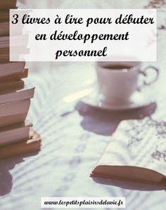 livre lecture développement personnel spiritualité coaching books reading Reading, Films, Couple, Yoga, French, Motivation, Lifestyle, Business, Trivia