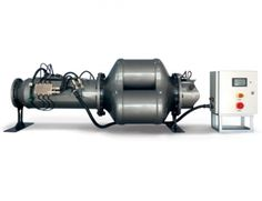 Tenneco SCR system gains DNV GL AiP