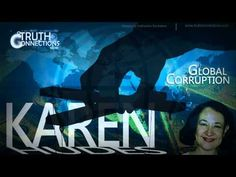 Karen Hudes: Gold Reserves, Global Collateral Accounts (we own it), World Bank, the Fed, IMF & more. - YouTube
