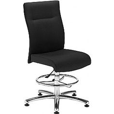 draughtsman chairs http www relaxoffice co uk draughtsman chair