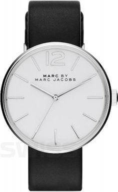 Marc by Marc Jacobs MBM1365