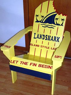 Electronics, Cars, Fashion, Collectibles, Coupons and Adirondack Chairs, Outdoor Chairs, Outdoor Furniture, Outdoor Decor, 4th Of July Party, Outdoor Projects, Household Items, Digital Camera, Baby Items