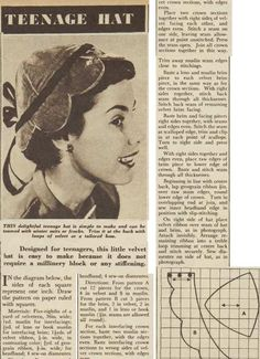 The Australian Women's Weekly (1933 - 1982), Wednesday 12 March 1952, page 52