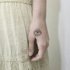 36 Best Cute Tattoo Inspo Images On Pinterest Nice Tattoos Small