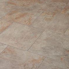 Kitchen Tile, Kitchen Flooring, Tile Flooring, Entryway Tile Floor, Foam Paint Brush, Feature Tiles, Stone Tiles, Tile Patterns, Wall Tiles