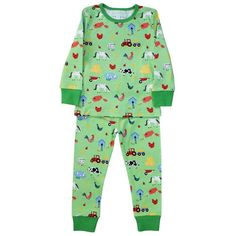 Foxford SUNSHINE RAIN MAC | FoxfordWoollenMills.com – Foxford Woollen Mills Irish Store, Rain Mac, Woolen Mills, Farm Yard, Selling Online, Pyjamas, Gifts For Kids, Sunshine, The Incredibles