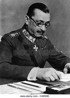 Find the perfect mannerheim stock photo. Rain Cape, Defence Force, Finland, Stock Photos, Image, Military, Historia