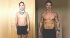 Purefit keto dragons den is a marvelous weight loss reduction supplement. Purefit keto dragons den ingredients starts functioning to wipe your surplus fats Keto Supplements, Weight Loss Supplements, Slimming Pills, Keto Pills, Ketone Bodies, Shape Of Your Body, Best Keto Diet, Lose Body Fat, Fitness Planner