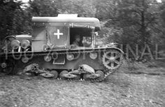 Light tanks page 2 Panzer Iv, Ww2 Tanks, Military Equipment, World War One, Military Vehicles, Wwii, Poland, Army, Model