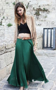 Trendtation.com : look-Ana Vide