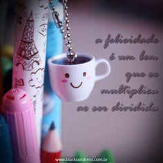 Vamos dividir a felicidade com todos! Bom dia! Acesse www.blacksuitdress.com.br Black Suit Dress, Black Suits, Mugs, Tableware, Happiness, Buen Dia, Party, Lets Go, Black Outfits