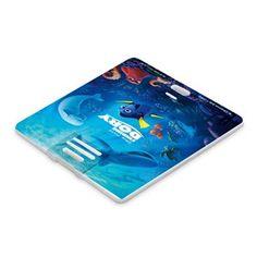 Square Card USB Flash Drive