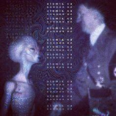 #1937 www.atomis.ca ooo oooooo oo     #Atomis #postrock #prog #rock #Metal #postmetal #hardrock #art #abstract #music #design #trippy #artist #psychedelic #psychedelicart  #instagrammers #photooftheday #pop #doommetal #stonerrock #postrockdiscovery #instadaily #instagrammers #picoftheday #newmusic #np #newalbum #deepdream #deepdreams #dreamdeeply by atomismusic
