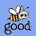 Baby Bee-Tees Beewear! Just $9.99! http://www.bee-teesstore.com/baby-bee-stuff/