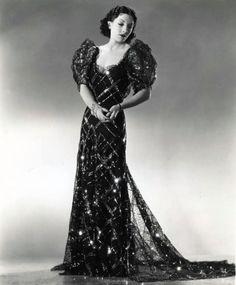 Lupe Velez1935
