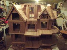 Ron's Dollhouse's