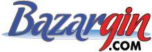 http://www.bazargin.com/colorado-springs-co