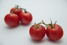 Tomatoes #tomatoes #tomaten #paradeiser #banadura #pomodori Vegetables, Food, Tomatoes, Meal, Essen, Vegetable Recipes, Hoods, Meals, Eten