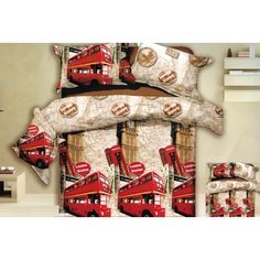 We have found quotes of bedding set double products from bedding set double supplilers, bedding set double vendors and bedding set double factories. 4th Of July Wreath, Christmas Stockings, Textiles, Holiday Decor, Prints, Home Decor, Bedding, 3d, Bed Linen