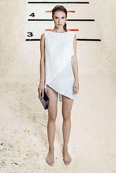 Robert Kalinkin Fashion House - Make a Statement Summer 2015, Spring Summer, Ss 15, Ballet Skirt, House Styles, Skirts, How To Make, Dresses, Fashion