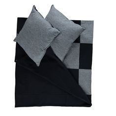 Check out our blankets & throws selection for the very best in unique or custom, handmade pieces from our shops. Napkins, Etsy, Bending, Towels, Dinner Napkins