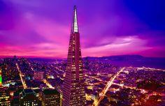 #californie #california #usa #amerika #travel #traveling #wanderlust #reizen #exitreizen #reis #vakantie #zomer