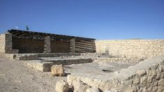 Mitzpe Ramon, Mount Rushmore, Mountains, Building, Nature, Travel, Naturaleza, Viajes, Buildings