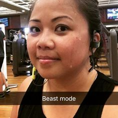 It's about time I get back to routine!! #biascanlifestyle #smile #fitness #goals  #beastmode #dream #big #fun #liveauthentic #live #happy #motivation  #fitmom #s