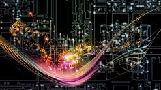 Adobe & Econsultancy Release New Research: Technology Companies Lead the Way in Digital Experience Delivery.