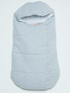 4a401905b1b7ef Sacchi nanna caldi a prezzi scontati per neonato - moda Neonato | Kiabi