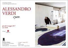 Tempo Zero, Reverie, mostra Alessandro Verdi, Fondazione Mudima, Milano