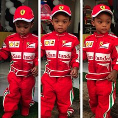 50-Cent-throws-a-ferrari-themed-birthday-party-for-his-son-1