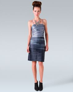 The latest fashion for women. Shop online for party dresses, occasion dresses, wedding dresses, bridesmaid dresses, workwear and casualwear in size 8 to size Phase Eight Dresses, Latest Fashion For Women, Womens Fashion, Bridesmaid Dresses, Wedding Dresses, Dress For Success, Occasion Dresses, Casual Wear, Work Wear