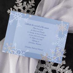 Winter Wonderland Wedding | Wedding Ideas Winter Themes Wonderland Page 25  Images