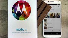 Latest news on Motorola Moto X (2013) Android 5.1 Lollipop update - http://update-phones.com/latest-news-on-motorola-moto-x-2013-android-5-1-lollipop-update/