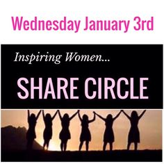 Wednesday 2/3 Sign In Hey girls! Comment below to join! Sign up on daily listing by 345pm PST/ 645pm EST if you want to be included in that evenings shares.  Sharing will be 7pm to 2am EST . Once the evening share list is posted you will need to share 10 listings from the top of each persons closet on the list. (Please remember to move the items you would like to be shared to the first 10 spots in your closet). All closets must be Poshmark compliant to be included. Other