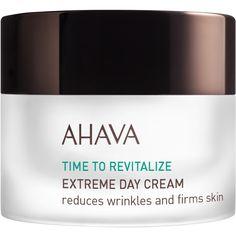 AHAVA Extreme_Day_Cream 0.2160_83115065