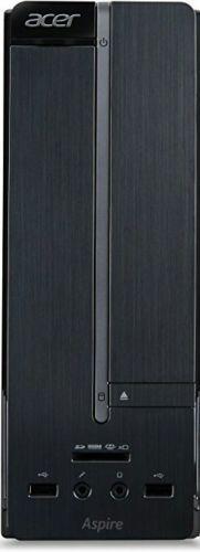 Acer Aspire XC-603 (500 GB, Intel Pentium Quad-Core, 2.41 GHz, 4 GB) PC Desktop…sparen25.com , sparen25.de , sparen25.info