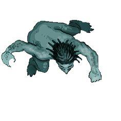 troll token roll20 sans ombre