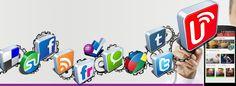 Развитие онлайн-сервисов, в том числе мобильных приложений, позволит банкам… Logos, Logo