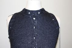 """seamless knitting-Stricken ohne Naht"" Irina Heemann"