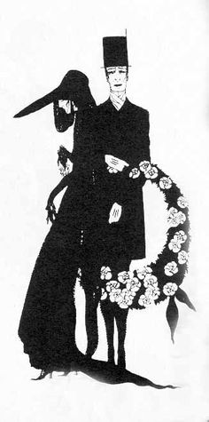 The Young Widow II