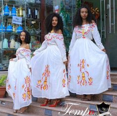 hair styles indian pin by theobesta yohannes on habesha dress 8377