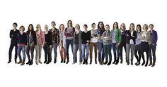 Sociaal Team Houten