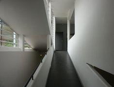 slope Interior - Google 検索